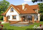 Dom na sprzedaż, Wieliczka, 171 m²