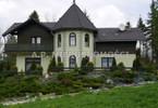 Dom na sprzedaż, Czorsztyn, 435 m²