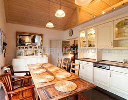 Dom na sprzedaż, Jerzmanowice-Przeginia, 200 m²