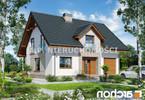 Dom na sprzedaż, Węgrzce Wielkie, 120 m²