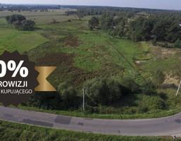 Działka na sprzedaż, Lgota-Mokrzesz, 6497 m²