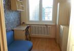 Mieszkanie na sprzedaż, Rzeszów Baranówka, 38 m²