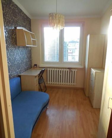 Mieszkanie na sprzedaż, Rzeszów Baranówka, 38 m² | Morizon.pl | 1843