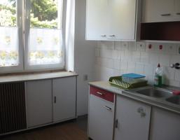 Mieszkanie na sprzedaż, Rzeszów Gen. Grota Roweckiego, 50 m²
