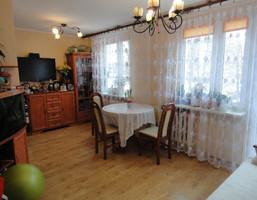 Mieszkanie na sprzedaż, Rzeszów Tysiąclecia, 37 m²