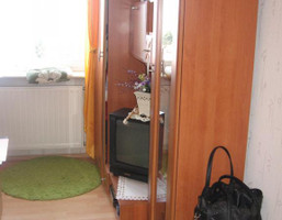 Mieszkanie na sprzedaż, Rzeszów Baranówka, 50 m²