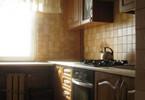 Mieszkanie na sprzedaż, Rzeszów Krakowska-Południe, 48 m²