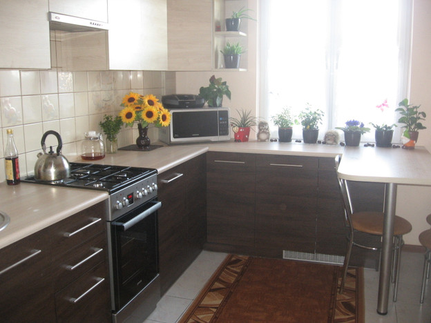 Mieszkanie na sprzedaż, Rzeszów Krakowska-Południe, 72 m² | Morizon.pl | 8559