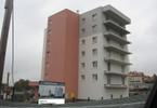 Mieszkanie na sprzedaż, Rzeszów Przybyszówka, 62 m²