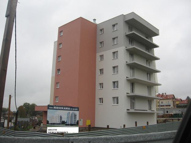 Mieszkanie na sprzedaż, Rzeszów Przybyszówka, 62 m² | Morizon.pl | 5906