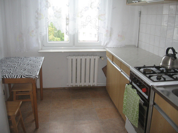 Mieszkanie na sprzedaż, Rzeszów Krakowska-Południe, 48 m² | Morizon.pl | 3934