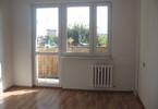 Mieszkanie na sprzedaż, Rzeszów Dąbrowskiego, 57 m²