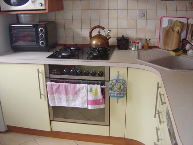 Mieszkanie na sprzedaż, Rzeszów OK. Hetmańskiej, 68 m² | Morizon.pl | 6972