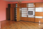 Mieszkanie na sprzedaż, Rzeszów Nowe Miasto, 64 m²