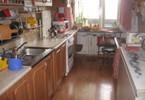 Mieszkanie na sprzedaż, Rzeszów Śródmieście, 85 m²