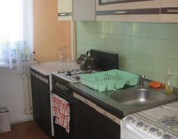 Mieszkanie na sprzedaż, Rzeszów Baranówka, 37 m²