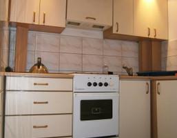 Mieszkanie na sprzedaż, Rzeszów Drabinianka, 40 m²