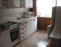Mieszkanie na sprzedaż, Rzeszów Śródmieście, 68 m²