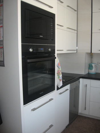Mieszkanie na sprzedaż, Rzeszów Przybyszówka, 50 m² | Morizon.pl | 9187