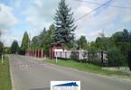 Działka na sprzedaż, Warszawa Ursynów, 5167 m²