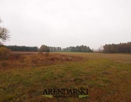 Działka na sprzedaż, Ściechów, 2400 m²