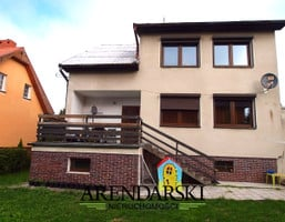 Dom na sprzedaż, Strzelce Krajeńskie, 173 m²