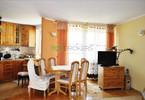 Mieszkanie na sprzedaż, Warszawa Praga-Południe, 65 m²