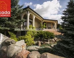 Dom na sprzedaż, Lipno, 316 m²