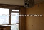 Mieszkanie na sprzedaż, Siemiatycze, 38 m²