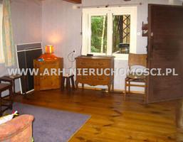 Dom na sprzedaż, Drohiczyn, 65 m²