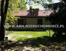 Dom na sprzedaż, Bużka, 75 m²