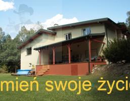 Dom na sprzedaż, Dobrzanów, 314 m²