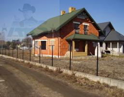Dom na sprzedaż, Golice, 120 m²