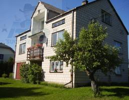 Dom na sprzedaż, Mokobody pl. Wolności, 5800 m²