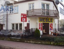 Dom na sprzedaż, Siedlce Śródmieście, 480 m²