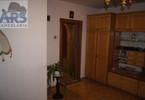 Mieszkanie na sprzedaż, Siedlce Roskosz, 48 m²