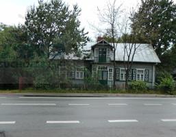 Dom na sprzedaż, Wólka Kamienna, 6400 m²