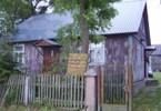 Dom na sprzedaż, Zaleś, 2523 m²