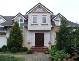 Dom na sprzedaż, Kolonia Warszawska, 270 m²