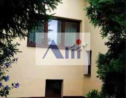 Dom na sprzedaż, Piaseczno, 294 m²