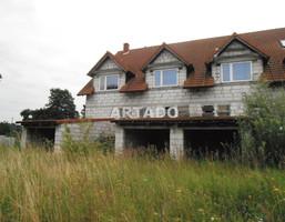 Dom na sprzedaż, Zielona Góra, 150 m²