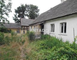 Dom na sprzedaż, 75 m²