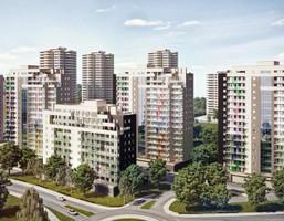 Mieszkanie na sprzedaż, Katowice Os. Tysiąclecia, 53 m²