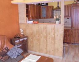 Mieszkanie na sprzedaż, Siemianowice Śląskie Michałkowice, 30 m²