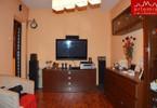 Mieszkanie na sprzedaż, Chorzów Centrum, 37 m²