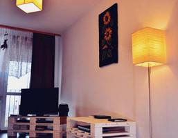 Mieszkanie na sprzedaż, Siemianowice Śląskie Bytków, 47 m²