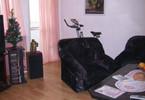 Mieszkanie na sprzedaż, Katowice Piotrowice-Ochojec, 78 m²