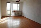 Mieszkanie na sprzedaż, Katowice Bogucice, 70 m²