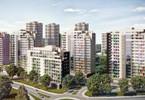 Mieszkanie na sprzedaż, Katowice Os. Tysiąclecia, 40 m²