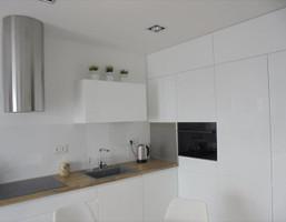 Mieszkanie na sprzedaż, Katowice Dąb, 65 m²